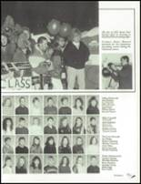 1992 Wyoming Valley West High School Yearbook Page 158 & 159