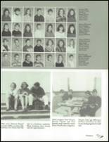 1992 Wyoming Valley West High School Yearbook Page 170 & 171