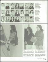 1992 Wyoming Valley West High School Yearbook Page 174 & 175