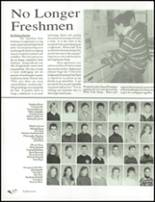 1992 Wyoming Valley West High School Yearbook Page 176 & 177