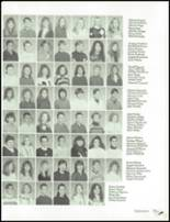 1992 Wyoming Valley West High School Yearbook Page 182 & 183