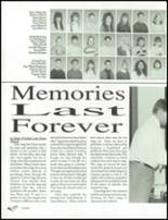 1992 Wyoming Valley West High School Yearbook Page 190 & 191