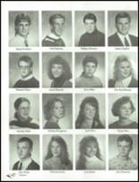 1992 Wyoming Valley West High School Yearbook Page 200 & 201
