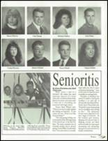 1992 Wyoming Valley West High School Yearbook Page 202 & 203