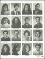 1992 Wyoming Valley West High School Yearbook Page 208 & 209