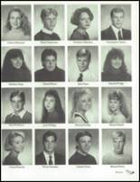 1992 Wyoming Valley West High School Yearbook Page 210 & 211