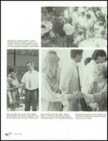 1992 Wyoming Valley West High School Yearbook Page 226 & 227