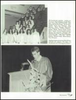 1992 Wyoming Valley West High School Yearbook Page 228 & 229