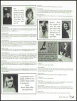 1992 Wyoming Valley West High School Yearbook Page 238 & 239