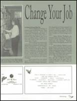 1992 Wyoming Valley West High School Yearbook Page 272 & 273