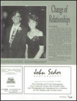 1992 Wyoming Valley West High School Yearbook Page 288 & 289
