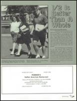 1992 Wyoming Valley West High School Yearbook Page 304 & 305