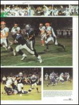 2001 West Hills High School Yearbook Page 34 & 35