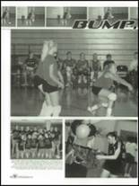 2001 West Hills High School Yearbook Page 46 & 47