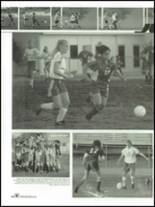 2001 West Hills High School Yearbook Page 54 & 55