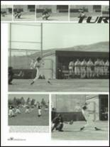 2001 West Hills High School Yearbook Page 62 & 63