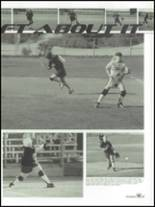 2001 West Hills High School Yearbook Page 68 & 69