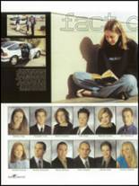 2001 West Hills High School Yearbook Page 228 & 229