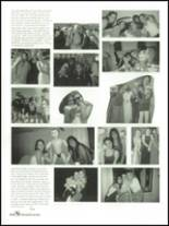 2001 West Hills High School Yearbook Page 288 & 289