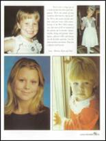 2001 West Hills High School Yearbook Page 322 & 323