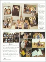 2001 West Hills High School Yearbook Page 330 & 331