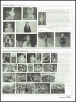 2001 West Hills High School Yearbook Page 334 & 335