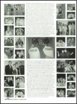 2001 West Hills High School Yearbook Page 340 & 341