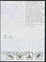 2001 West Hills High School Yearbook Page 360 & 361