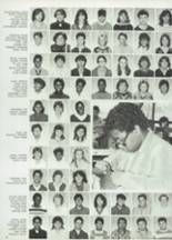 explore 1986 mather high school yearbook chicago il classmates