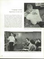1962 Ashland High School Yearbook Page 20 & 21