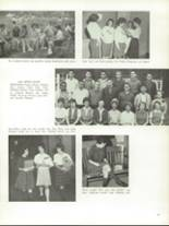 1962 Ashland High School Yearbook Page 64 & 65