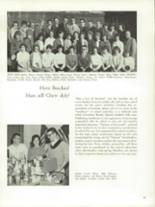 1962 Ashland High School Yearbook Page 76 & 77
