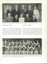 1962 Ashland High School Yearbook Page 78 & 79