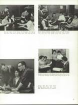 1962 Ashland High School Yearbook Page 82 & 83