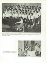 1962 Ashland High School Yearbook Page 94 & 95