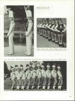 1962 Ashland High School Yearbook Page 96 & 97