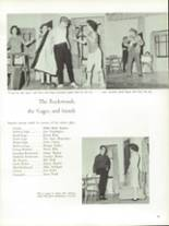 1962 Ashland High School Yearbook Page 102 & 103