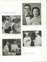 1962 Ashland High School Yearbook Page 104 & 105