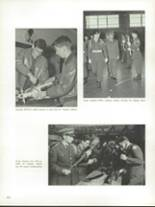 1962 Ashland High School Yearbook Page 116 & 117