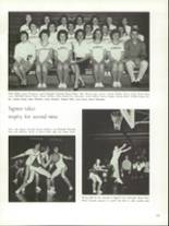 1962 Ashland High School Yearbook Page 130 & 131