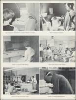 1968 Anatone High School Yearbook Page 36 & 37