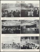 1968 Anatone High School Yearbook Page 64 & 65