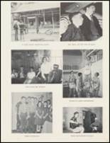 1968 Anatone High School Yearbook Page 74 & 75