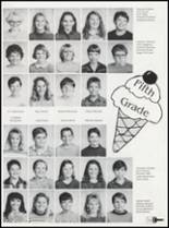 1991 Alex High School Yearbook Page 28 & 29
