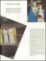 1982 Como Park High School Yearbook Page 12 & 13