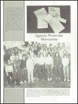 1982 Como Park High School Yearbook Page 30 & 31