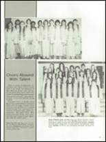 1982 Como Park High School Yearbook Page 36 & 37
