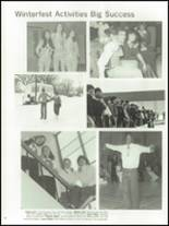 1982 Como Park High School Yearbook Page 46 & 47