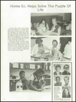 1982 Como Park High School Yearbook Page 58 & 59