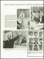 1982 Como Park High School Yearbook Page 60 & 61